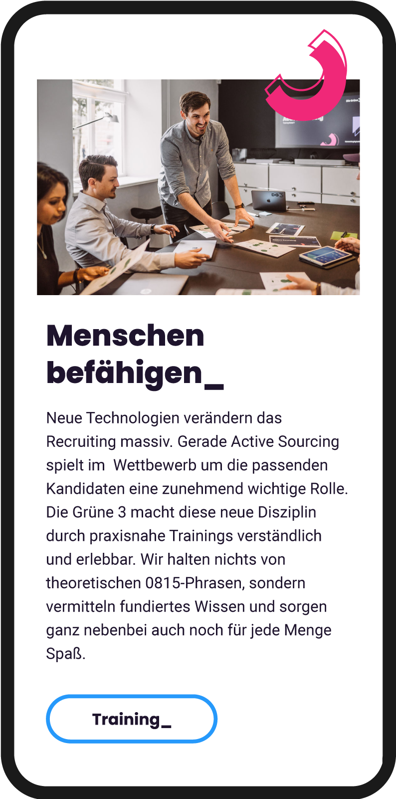 peers_DieGruene3_Mobil_Startseite02
