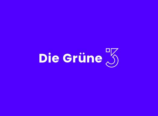 peers_diegruene3_logo-01