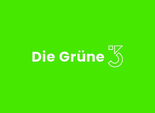peers_diegruene3_logo-02