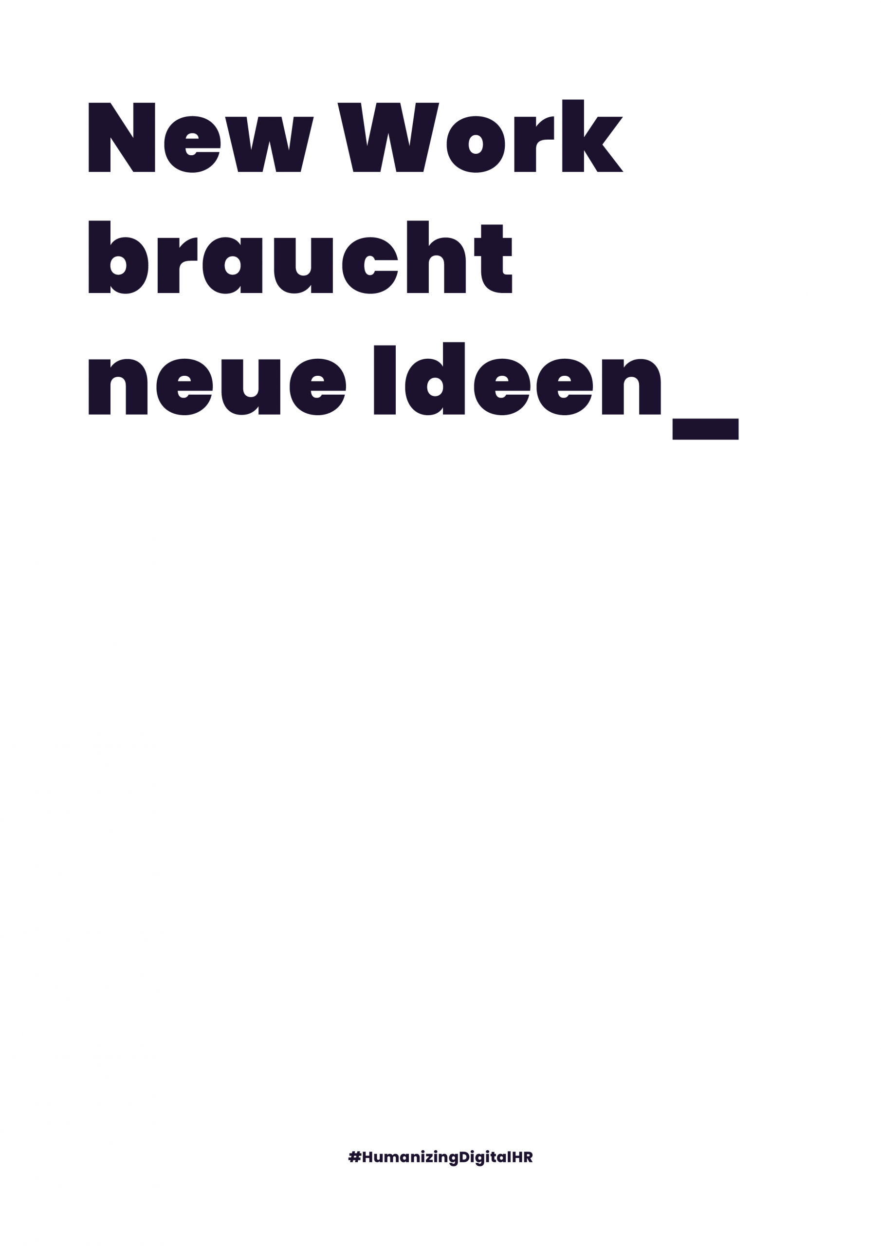 Layout_Poster_gruene3_NewWork