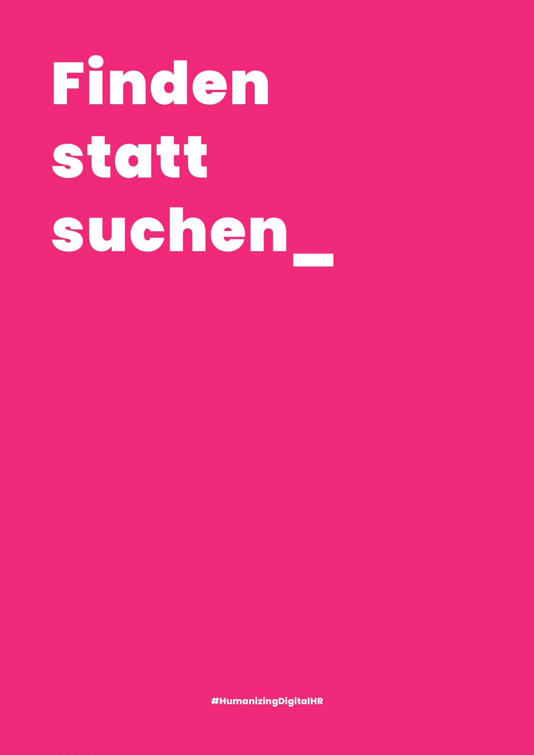 Layout_Poster_gruene3_Suchen