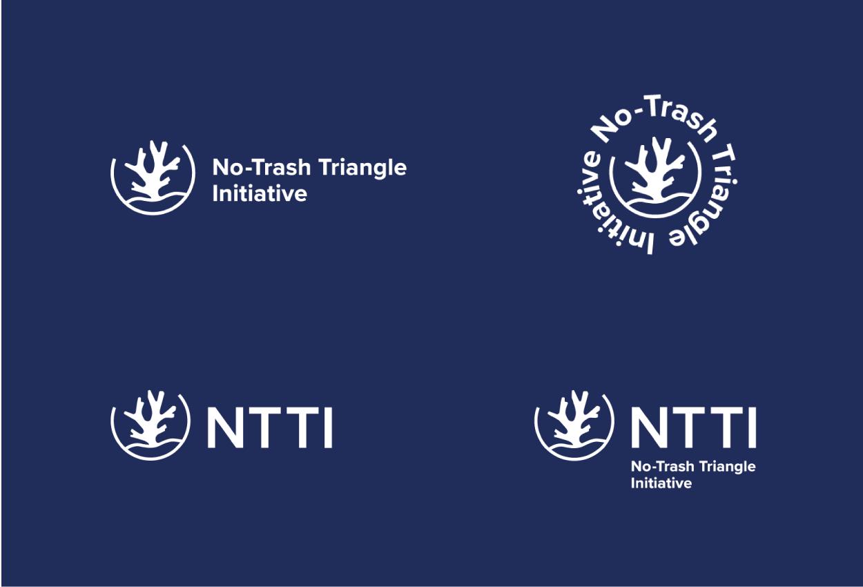 NTTI_LogoReDesign_Branding_2_peers-humanizebrands