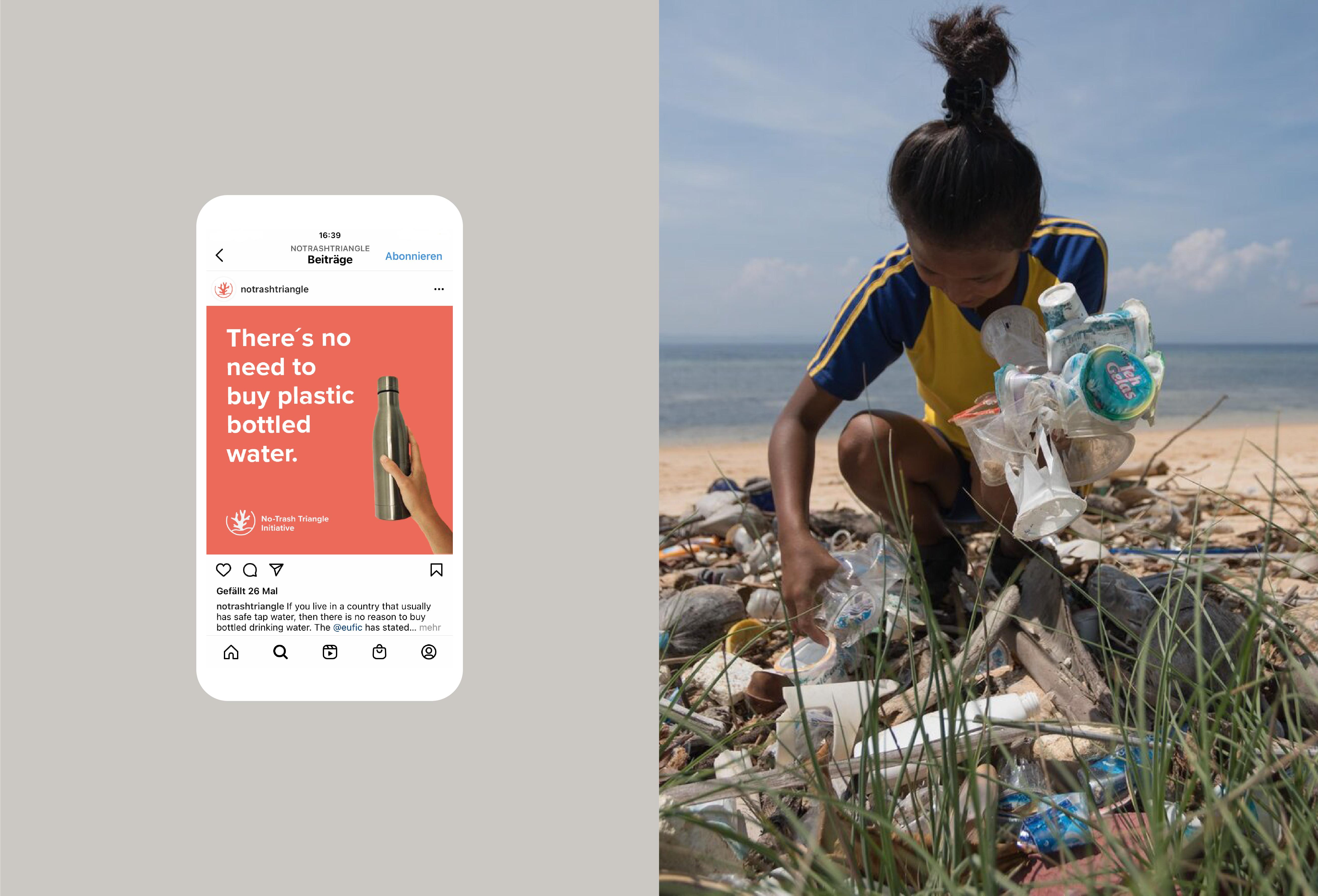 NTTI_SM_Instagram_Design_peers-humanizebrands