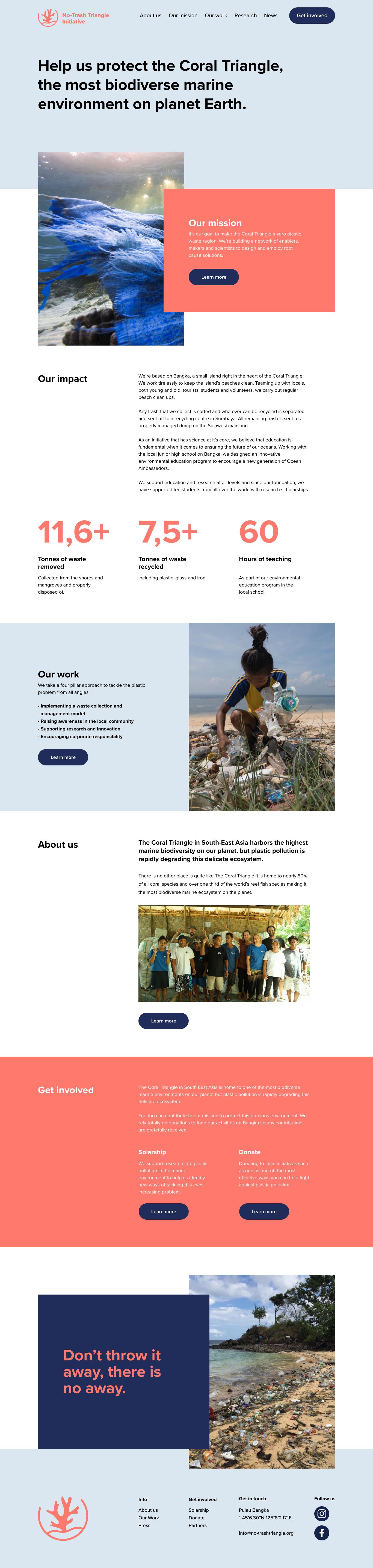 NTTI_Website_Design_Startseite_01_peers-humanizebrands