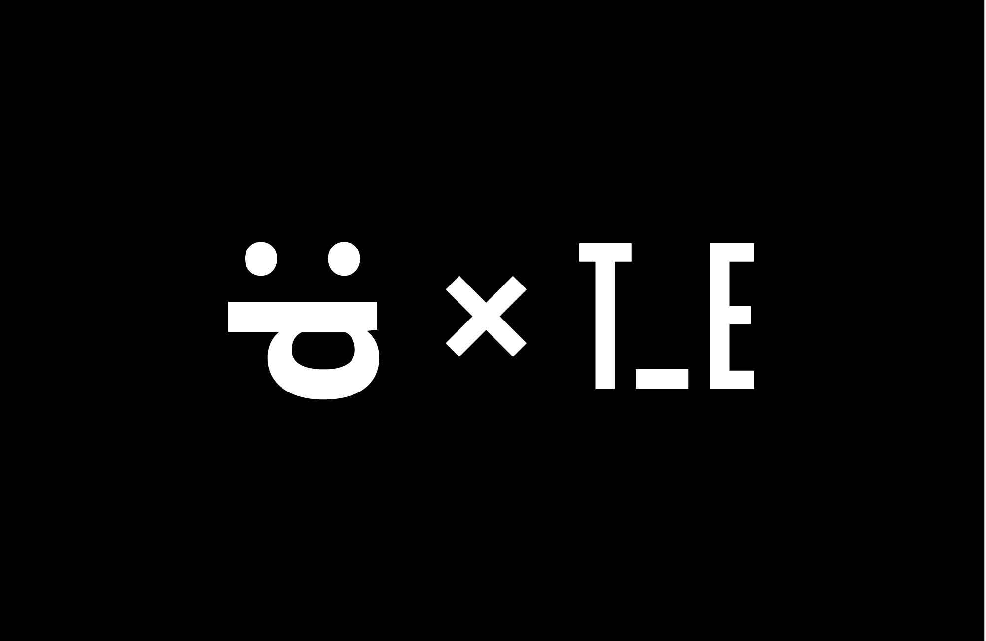 peersXterritory_CoCreation_Teaser_01